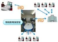 videomeeting.jpg